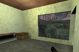The_House_Beta_Mod_0.1_(FIXED)