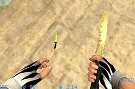 brushed_gold_knife
