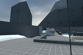 dod_snow_fight_arena