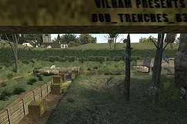 dod_trenches_b3