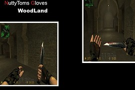 NuttyTom_s_Woodland_Gloves
