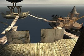 lts_sky_pirates_beta3