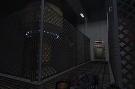 sector_a