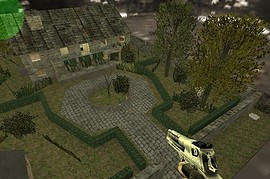 cs_mansion09_mod_br