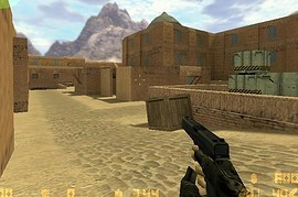de_dust2indian_fundo