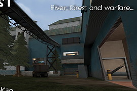 cp_forest_b1