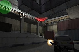 cs_assault2010
