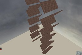 achievements_idle_falling