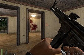 Hi_Res_STG44_With_Phong