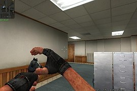 Hitman407_-_Rash_Gloves
