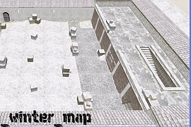 aim_winter_map