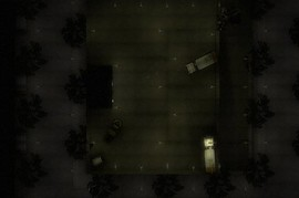 Parking_Garage_Survival_b2