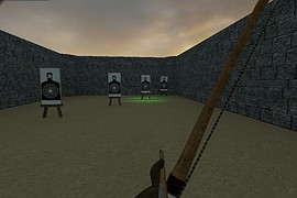 pvk_shooting_range