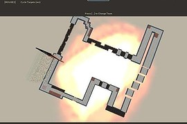 ctf_bowsers_castle3_v1