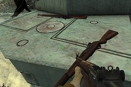 High-Resolution_Garand_By_PROPEN_With_World_Model