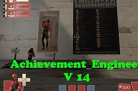 Achievement_Engineer_V14