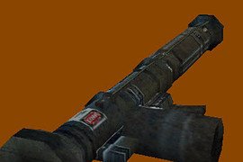 HD(GoldSrc) Mega Pack for Half-Life