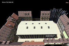 dm_warehouse_city