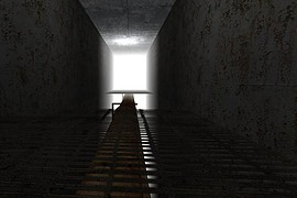 Dark_pipeline_beta