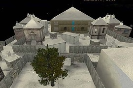 cs_mansion_nf