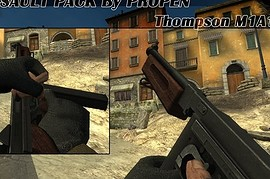 High-Resolution_Thompson_From_PROPENs_Assault_Pack