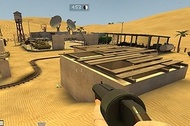 pl_desert_military_base