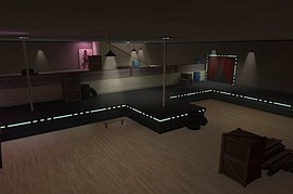 cC_Hotel_PropHunt_Map