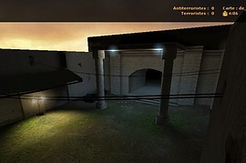 de_dust_night