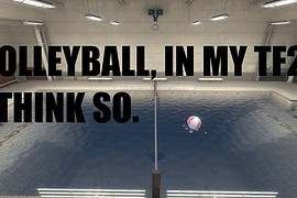 cp_volleyball_pool