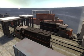 cp_arena_trains_b1_(old!)