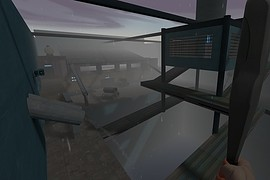 Cp_Storm_Drain_b4_(Outdated)