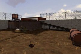 cp_wastelands