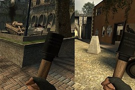 Hi-Res_Axis_Nade_Pack_By_PROPEN_With_World_Models!