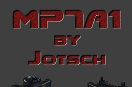 Mp7a1_For_Mp5