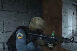 ReverendTed_Hates_Your_ACOG_M4A1_v2