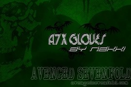 Avenged_Sevenfold_Gloves