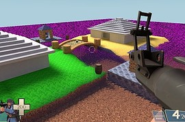 Worms_3D_V2
