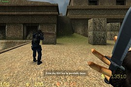 Rambo_s_1.5_Gloves