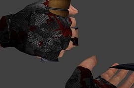 Bass_rgw_camo_gloves_UPDATED_