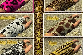 Animal_Skins_Glove_Pack_2