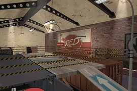 CP_Melee_Fort_(A4)