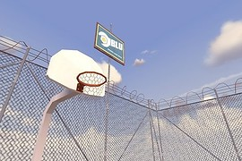 ctf_bball2_fixed