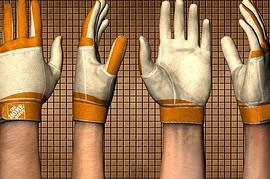 Home_Depot_Gloves