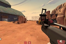 cp_outback_s1_b2