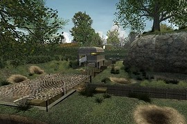 dod_trenches_arcade
