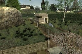 dod_trenches_b5