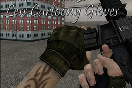 Less_Cartoony_Gloves