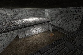 bt_CustomBaseSurvival
