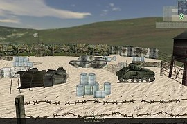 pacific_airfield3