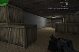 aim_wanted_snp